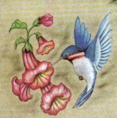 Tatuajes de colibrí: diseños y significado 26.jpg