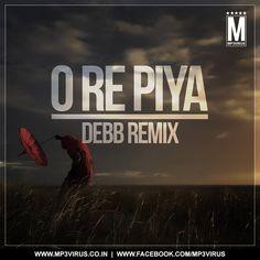 India's Leading DJ Remix Portal