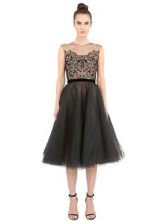 Lin hod wedding dresses - Google Search