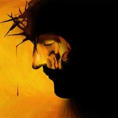 00.The Cross Fr. Dawood Lamey الصليب أبونا داود لمعي by MityasAnagnostis - Listen to music