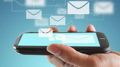 SMS de valor acrescentado: Reclamações aumentam 635%
