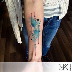 C2-watercolour-tattoo-art-trend