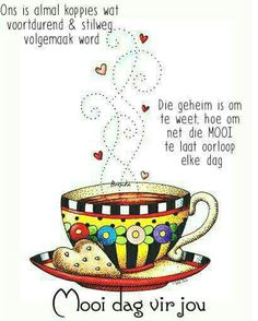 Die woorde sê so baie. Feeling Down, How Are You Feeling, Evening Greetings, Afrikaanse Quotes, Goeie More, Happy Everything, Day Wishes, Morning Messages, Morning Wish