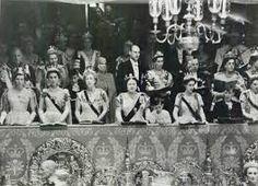 Αποτέλεσμα εικόνας για casamento da rainha elizabeth II