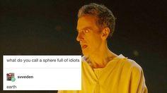 #doctorwho #12thdoctor #twelfthdoctor #petercapaldi