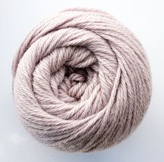 Bone is a colour of pure refinement. Super subtle yet utterly engaging. A soft neutral with grey/pink tinge. A grown up colour that's gentle enough for babies. Vanitas, Merino Wool Blanket, Neutral, Throw Pillows, Babies, Colour, Pure Products, Grey, Sons