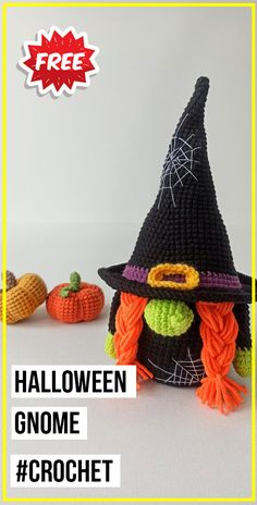 Halloween Film, First Halloween, Halloween Games, Halloween Costumes, Creepy Halloween Decorations, Halloween Party Decor, Halloween Crafts, Halloween Celebration, Gnomes