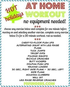 Fitness Essential – Learn How to Get in Shape Killer Workouts, Fun Workouts, At Home Workouts, Circuit Workouts, Body Workouts, Fitness Workouts, Weight Workouts, Workout Body, Metabolic Workouts