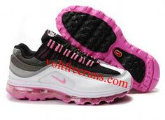 nike air max commande chaussures enfants - 1000+ images about Shoes on Pinterest | Nike Shox, Women Nike and ...