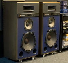 High End Audio Equipment For Sale Pro Audio Speakers, Audiophile Speakers, Sound Speaker, Monitor Speakers, Hifi Audio, Bluetooth Speakers, Horn Speakers, Tower Speakers, Hi Fi System