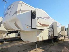 2016 New Forest River Cedar Creek Silverback 37RL Fifth Wheel in Louisiana LA.Recreational Vehicle, rv, 2016 Forest River Cedar Creek Silverback 37RL, FIVE SLIDE REAR DEN FIFTH WHEEL WITH 6 POINT AUTO LEVEL AND CATHEDRAL SLIDEOUTS,