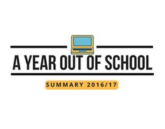 "Check out new work on my @Behance portfolio: ""A year out of school"" http://be.net/gallery/55255467/A-year-out-of-school"
