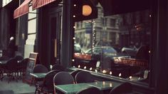beautiful cinemagraphs http://todayyouinspiredme.blogspot.se/2012/08/new-york.html