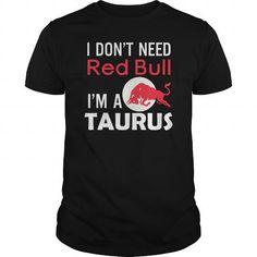 I AM A TAURUS T Shirts, Hoodies. Get it now ==► https://www.sunfrog.com/Birth-Years/I-AM-A-TAURUS-124276340-Black-Guys.html?41382