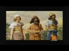 Kabbalah : La Cabala y el Zohar - Cabala - Documental completo en español