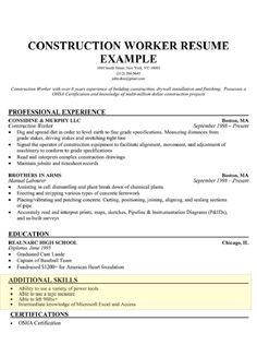 what to write in skills section of resume