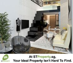 Living in style at Jade Residences