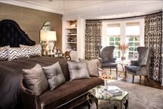 2015 ideas Hidden Hills, CA - JeffAndrews-Design.com