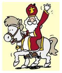 Met dit luisterspel rondom Sinterklaas, krijg je ook bovenbouwleerlingen op een laagdrempelige manier aan het zingen.