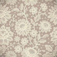 #vintagelace #vectorlace #myart #wallpaperlace #lacepattern #floralpattern #weddinglace #weddingpattern