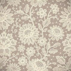 #vintagelace #vectorlace #myart #wallpaperlace #lacepattern #floralpattern #weddinglace #weddingpattern