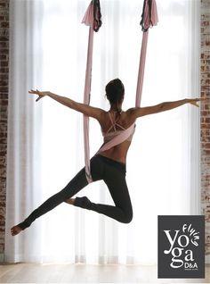 50 Amazing Aerial Yoga Poses For Yoga Lover 2019 Page 23 of 50 50 Amazing Aerial Yoga Poses For Yoga Lover 2019 Page 23 of 50 Michelle Rodriguez Yoga Aerial Silks nbsp hellip Yoga photography Aerial Dance, Aerial Hammock, Aerial Gymnastics, Aerial Acrobatics, Yin Yoga, Arial Silk, Yoga Fitness, Difficult Yoga Poses, Anti Gravity Yoga