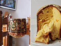 Bread Art, Challah, Easter Eggs, Bakery, Deserts, Food And Drink, Yummy Food, Sweets, Cookies