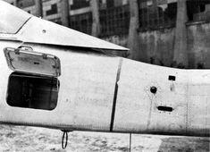 Истребитель сопровождения Tank Ta 152 H. Германия Ta 152, Focke Wulf 190, An Aeroplane, P 47 Thunderbolt, P51 Mustang, Tank Design, Ww2 Aircraft, Luftwaffe, Box Art