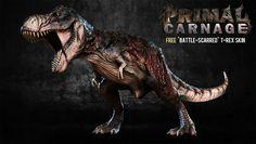 http://geekypleasures.com/wp/wp-content/gallery/primal-carnage-gtc-screens/free_t-rex_skin.jpg