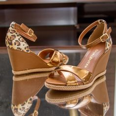 Conforto na medida certa! #divalentini #shoes #love