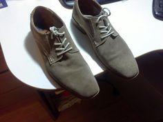 Comfortable walk shoes
