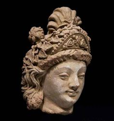Asia Week in New York: full of Eastern promise : Antiques trade gazette