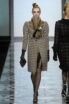 alta moda ai 2007-2008
