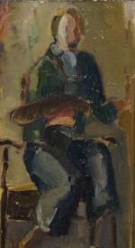 Marcel Bellefroid