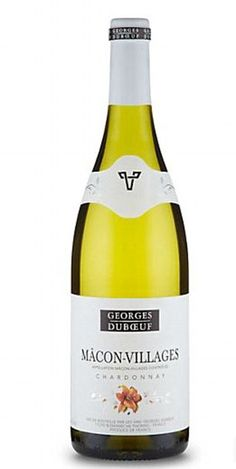 Best Chardonnay in the world? A £10 bottle from M&S! #dailymail