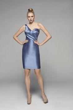 424c1f669c22 Βραδυνό Φόρεμα Eleni Elias Collection - Style D129