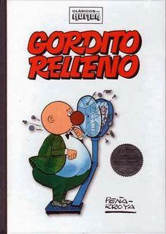 Gordito Relleno Old Posters, Curious Cat, Ex Libris, Best Memories, Yoshi, Comic Art, Nostalgia, Decoupage, Animation