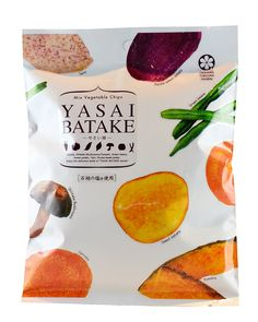 Amazon | 沖縄県産 やさい畑×30袋 沖縄特産販売 7種類の野菜の美味しさを詰め込んだミックスベジタブルチップス お子さんのおやつに ビールのおつまみに 軽いスナック感覚で | 沖縄特産販売 | スナック菓子 通販