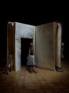 .big book