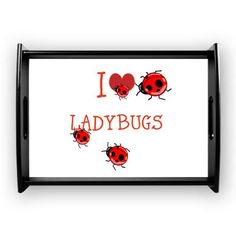 Ladybug Quotes, Lighting Bugs, Baby Ladybug, Ladybug Crafts, A Bug's Life, Butterfly Kisses, Butterflies, Class Decoration, Insects