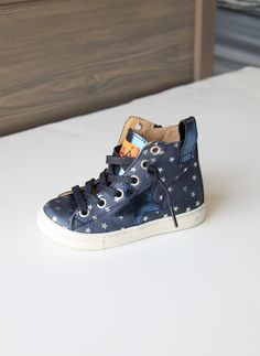 Maa - Magic Star Sneaker