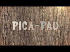 Versão live action de 'Pica-Pau' teve divulgado teaser-trailer - Cinema BH