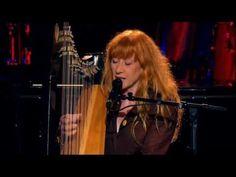 The Lady Of Shalott (Live) - Loreena McKennitt