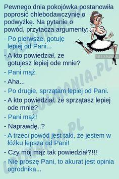 Wtf Funny, Funny Memes, Good Jokes, Man Humor, Haha, Nostalgia, Wisdom, Sayings, Quotes