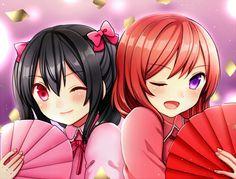Love Live!School Idol Project