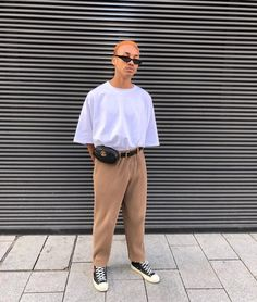 PAUSE Selects: Top PAUSE Shots Of The Week – PAUSE Online   Men's Fashion, Street Style, Fashion News & Streetwear