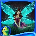Top new Kindle hidden object game Jan' 2016. Myths of the World 4!