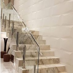 Indian Beauty, Stairs, Wallpaper, Instagram, Design, Home Decor, Personality, Environment, Log Projects