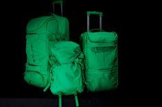 Gravis Bags