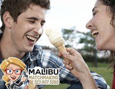 Dating Sites i fjærer Gauteng